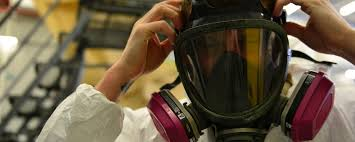 Respiratory Protective Equipment Market Research Report by Product, by End-use – Global Forecast to 2025 – Cumulative Impact of COVID-19